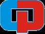 Фабрика рекламы г. Волхов-2, ул. Ярвенпяя, д. 2, офис 201 (2 этаж) 📞 8 (81363) 77-404 📞 8 (950) 226-86-82